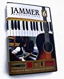 Jammer Professional 5