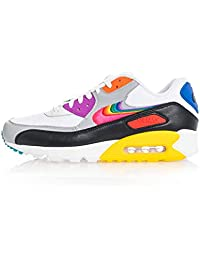 Tênis Nike Air Max 90 Betrue Multicolor Limited Edition