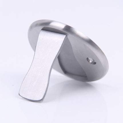 Wholesale, Door Catch,STAINLESS STEEL Door Catch,Strong & Endurable 5 pcs/lot by Kasuki (Image #4)