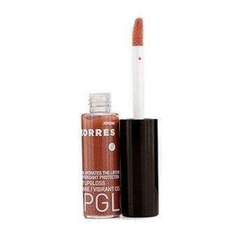 korres-cherry-lip-gloss-33-nude-6ml-02oz