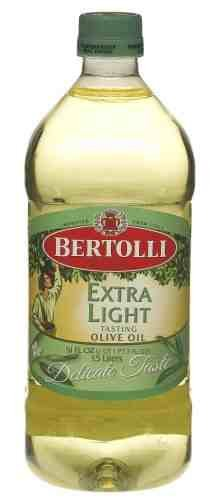 bertolli-extra-light-tasting-olive-oil-255-fl-oz-pack-of-3