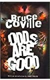 Odds Are Good, Bruce Coville, 0756976693