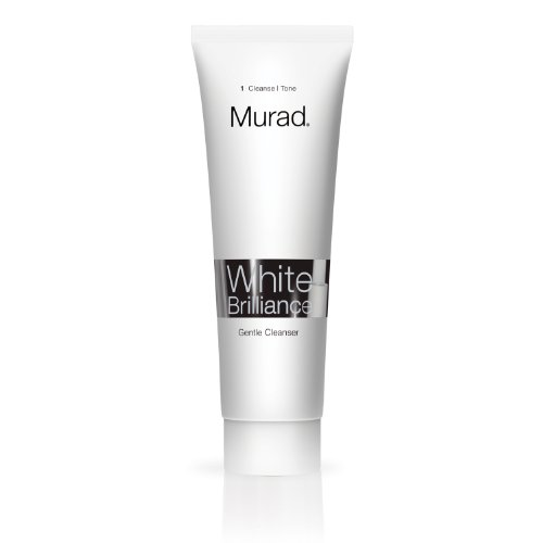 Murad White Brilliance Gentle Cleanser