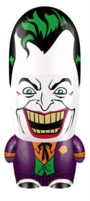 DC Comics Joker 8GB Flash Drive