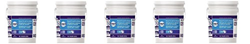 Dawn Professional Pot and Pan Detergent, Regular Scent, 5 Gallons (5-(Pack)) by Dawn Enterprises