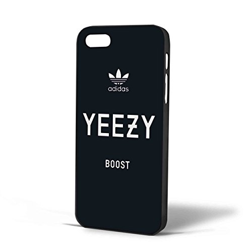 top 5 best case iphone 6s adidas,sale 2017,Top 5 Best case iphone 6s adidas for sale 2017,
