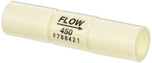 75 flow restrictor - 8