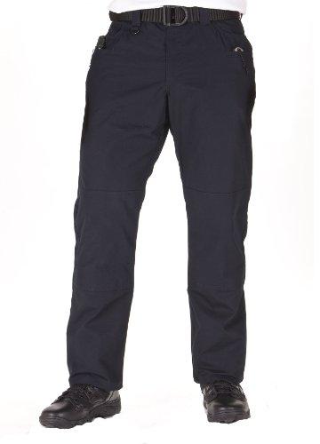 5.11.74385 Taclite Jean-Cut Pants Dark Navy 33W x 30L