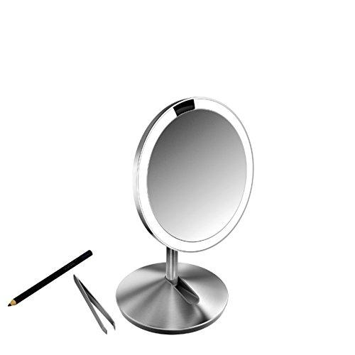 simplehuman st3004 espejo