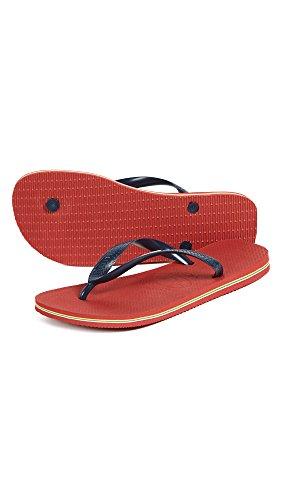 Havaianas Women's Brazil Flip Flop Sandal