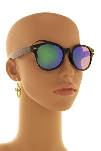 sol F3 Gafas para hombre de Urban A Unisex ExIXwqgFy0