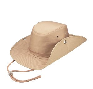 australian-bush-hat
