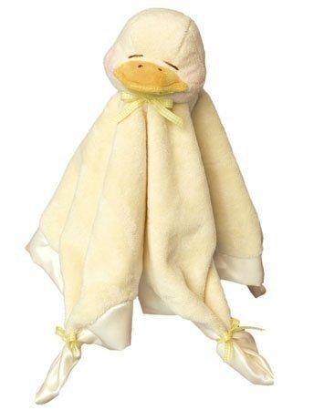 douglas cuddle toys lil snugglers - 4