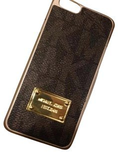 iphone 7 case michael kors