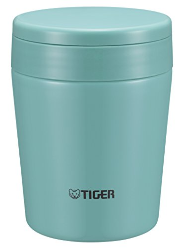10 oz food container - 8