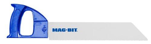 Pvc Pipe Saw (MAGBIT 800.120S MAG800 Heavy Duty PVC Saw, 12-Inch)