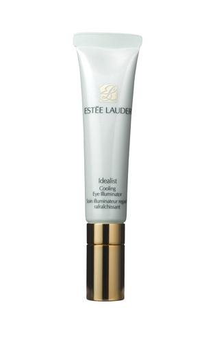 Estee Lauder Idealist Cooling Eye Illuminator 15 ml / 0.5 oz Light - Medium