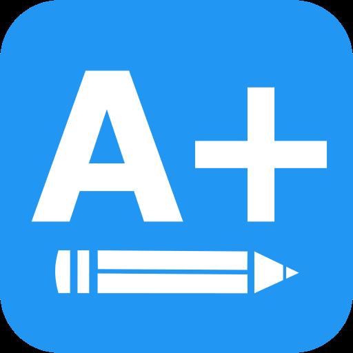 amazon com grade tracker pro appstore for android