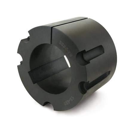 Taper Lock Bush 2517-28, 28mm Chains & Sprockets