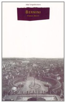 Descargar Libro Bernini Franco Borsi