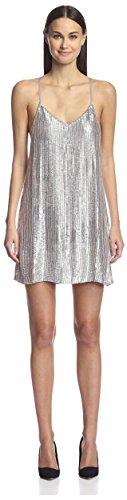 Buy noelle boho dresses - 1