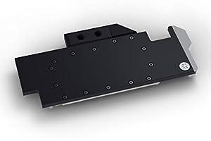 EK-VECTOR-RTX-2080-RGB-NA