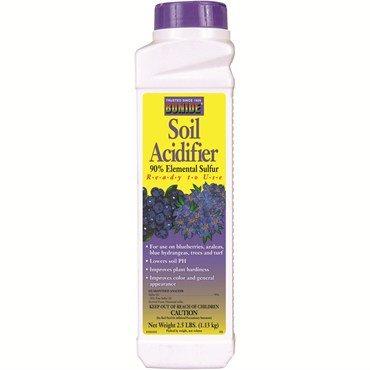 bonide-soil-acidifier-25-pounds
