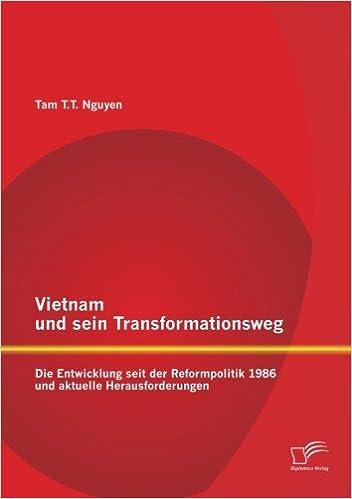 Landwirtschaft in Vietnam (German Edition)