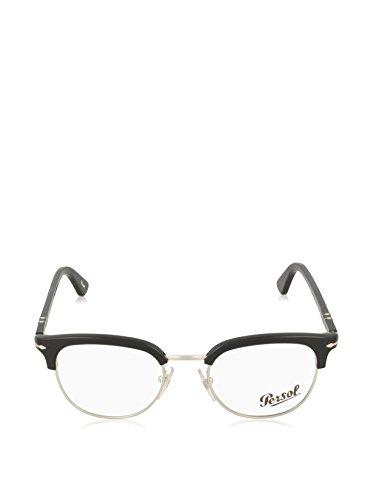 Eyeglasses Persol PO 3105 VM 95 - Prescription Glasses Persol
