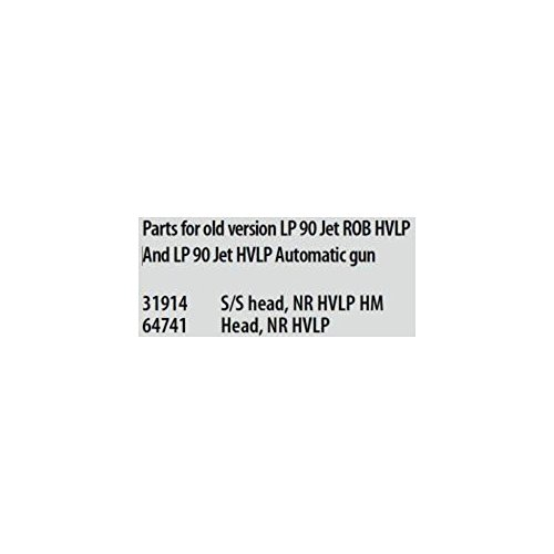 SATA SPRAY EQUIPMENT | NOZZLE HEAD | SQ31914 by SATA SPRAY EQUIPMENT