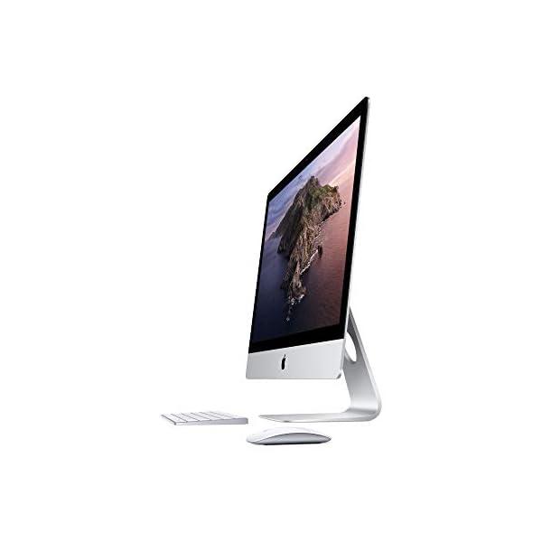 Apple iMac (27-inch, 8GB RAM, 1TB Storage) Previous Model 2