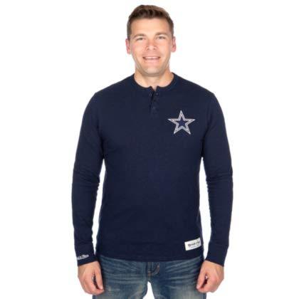online store 00f63 4108c Amazon.com : Dallas Cowboys Mitchell & Ness First Round Pick ...