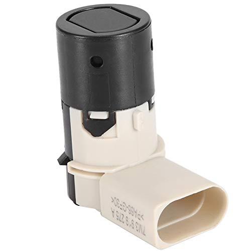 Car Electronics Parking Assistance Car PDC Parking Sensor for 7M3919275A: