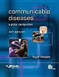 Communicable Diseases, Roger Webber, 1845939387