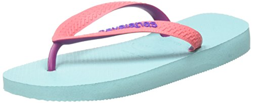 Havaianas Ice Flops Blue Mix Men Top Flip Women FWqrwFvT