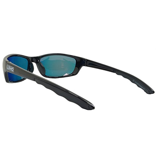 Lomo flotantes Gafas Gafas de sol Lomo x0USnwqg8