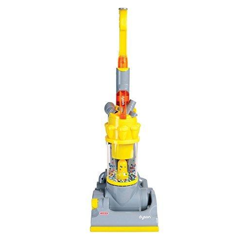 Dyson DC14 Toy Vacuum - Choose Your Color