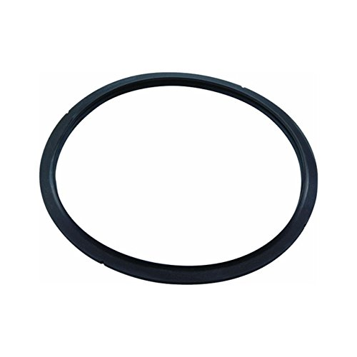 Mirro Corporation Self-Sealing Gasket for Pressure Cooker by Mirro