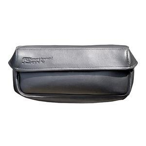 Holdster Windshield Bag - 2