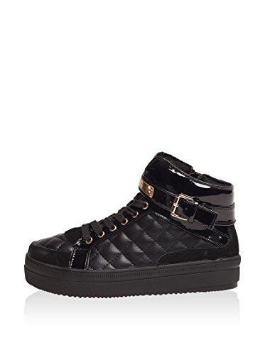 Rocco Barocco Roccobarocco high sneakers Zapatillas para mujer