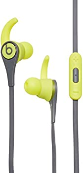 Beats by Dr. Dre Tour2 In-Ear 3.5mm Wired Earbuds Headphones