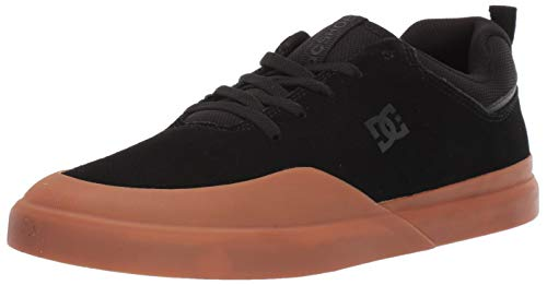 DC Men's Infinite Skate Shoe