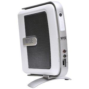 Wyse Winterm V90LE Thin Client - VIA C7 Eden 1.20 GHz - 1 GB RAM DDR2 SDRAM - 1 GB Flash - Fast Ethernet - Windows XP Embedded - Wireless LAN - Network (RJ-45) - 3 Total USB Port(s) - 3 USB 2.0 Port(s) - 902183-61L