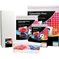 Hahnemuehle Photo Luster 290 Inkjet Paper, 11x17
