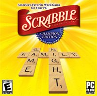 scrabble-champion-edition