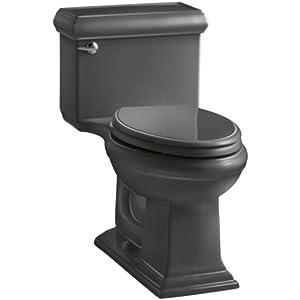 One Piece Toilets Steam Shower Bathroom Showers