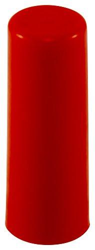 Caplugs 99394755 Plastic Sleeve Cap for Tube