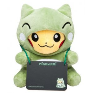 good smile company pokemon - 3