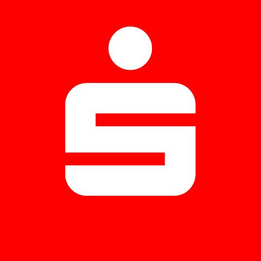 Sparkasse - Ihre mobile Filiale