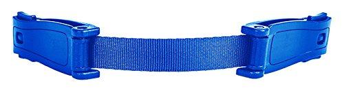 Strap Stop Baby Safety Strap (Blue) SS100016